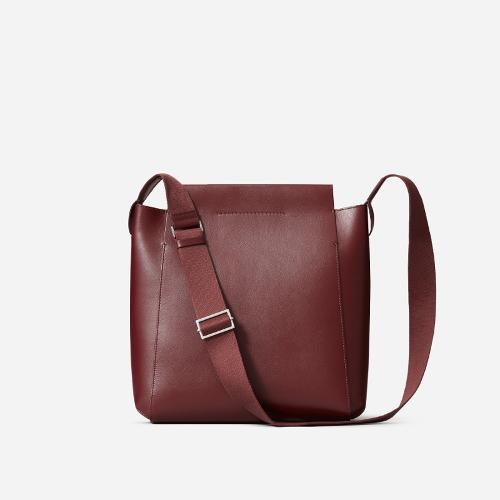 Pugini Cross body bag Women
