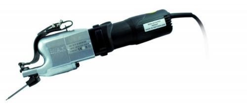 Grattoirs électriques - BL 10 - 230 V