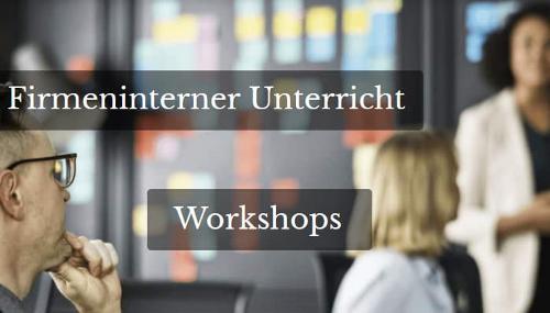 Sprachkurse für Unternehmen in Hamburg