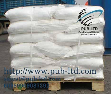 sodium hydroxide soild