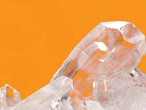 Kaliumsulfat 99,9 % K2SO4, Ph. Eur., FCC, E 515 -...