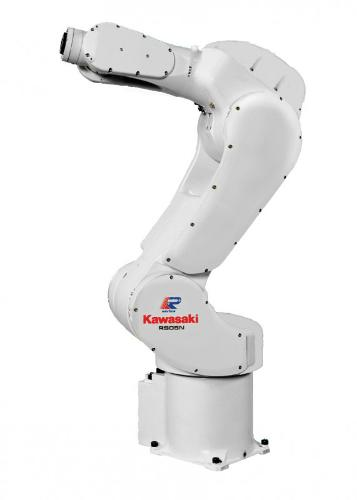 Articulated robot - RS005N