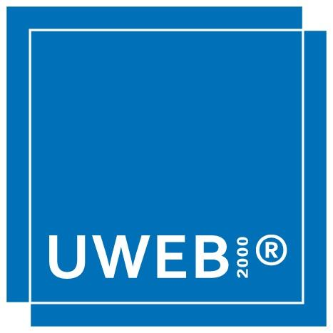 UWEB2000®