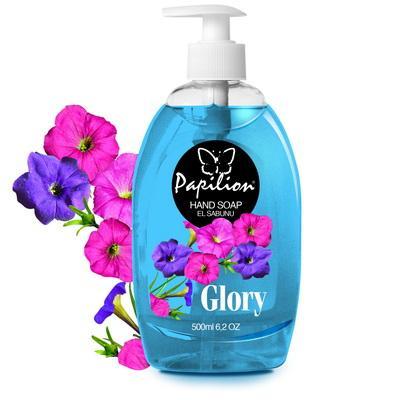 Papilion liquid soap 500 ml
