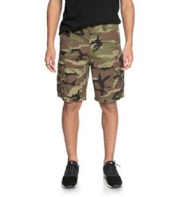 Pantalones cortos de verano para hombre por mayor oferta