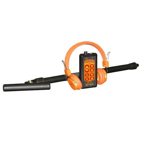 "Cable locator ""Success CBI-116N"""
