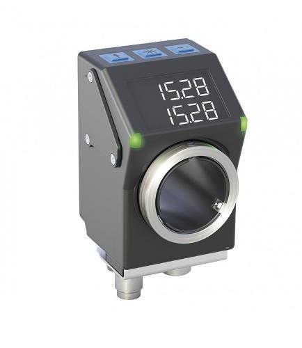 Electronic position indicator AP05