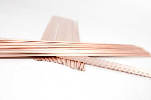 Leghe Rame-fosforo PLUS