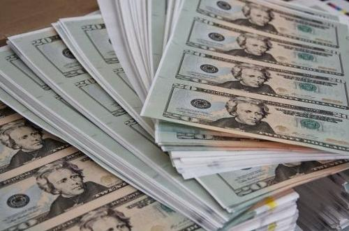 ORDER UNDETECTABLE COUNTERFEIT MONEY