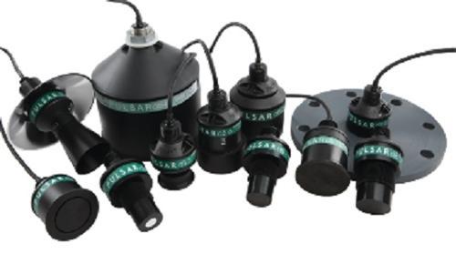 Ультразвуковые датчики серии dB