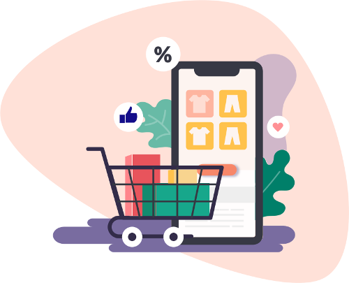 WEB APP MOBILE FIRST