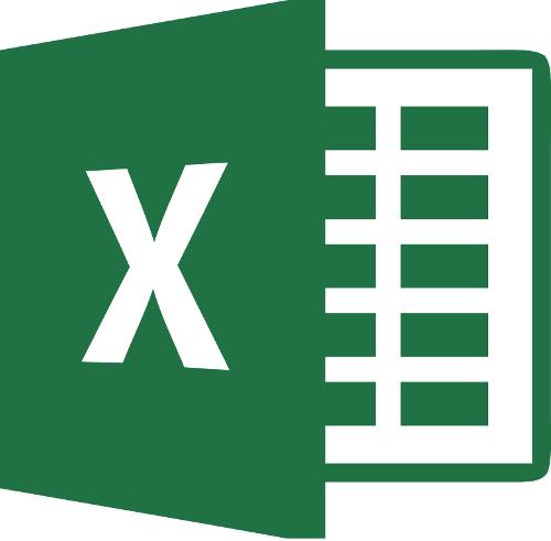 Excel-Schulung
