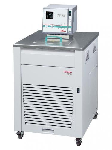 FP51-SL - Banhos ultra-termostáticos