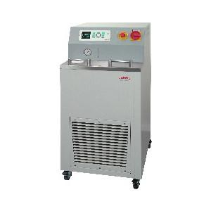 SC2500a SemiChill - Recirculadores de Refrigeración
