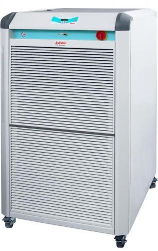 FL20006 - Chillers / Recirculadores de refrigeração