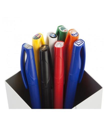 Bolígrafos Publicitarios