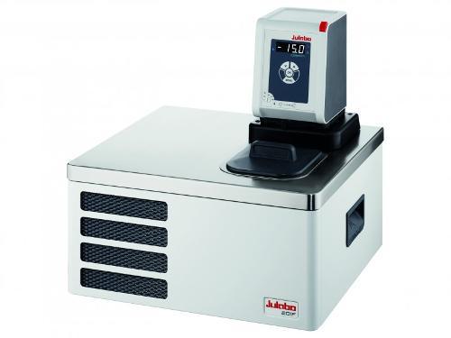 CORIO CP-201F  Banhos termostáticos