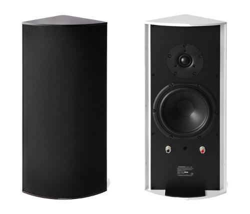 Boxa Pasiva C6 Cornered Audio