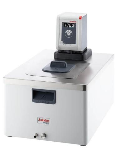 CORIO CD-BC26 - Thermostats à circulation