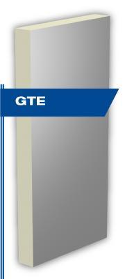 STIFERITE GTE