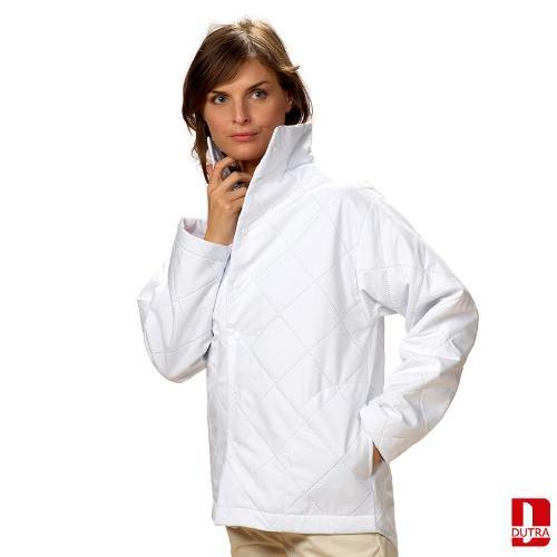 Veste pour personnel paramédical