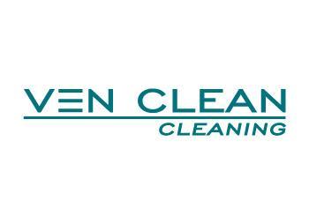 VEN CLEAN