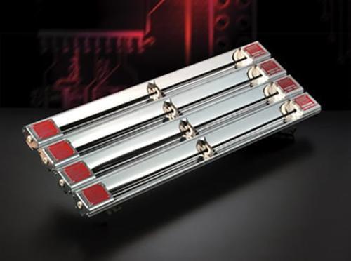 Pannelli radianti infrarossi termoregolati di...