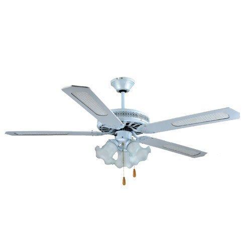 VENTS ventilátor