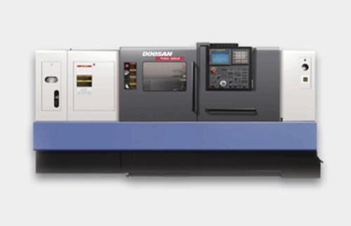 CNC-Technik: Drehen, Fräsen, Bohren