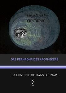 Das Fernrohr des Apothekers (Autor: Erckmann-Chatrian)