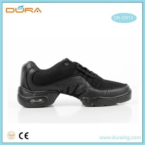 DR-0913 Dance Sneaker