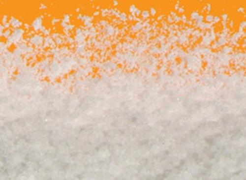 Kaliumsulfat 99,9 % K2SO4 chemisch rein