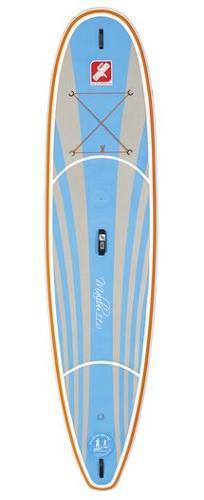 GTS MALIBU 11.0 SURF