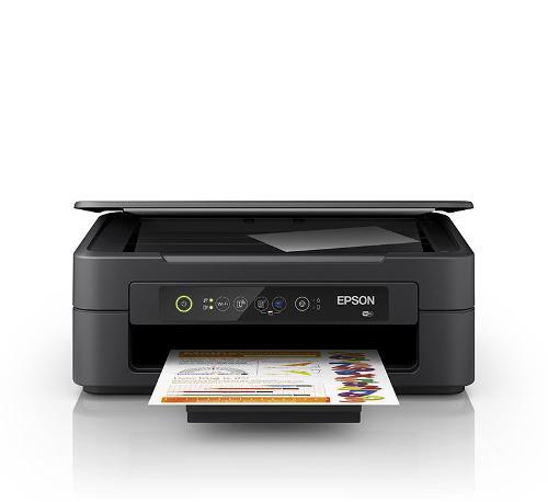Imprimantes d'Epson