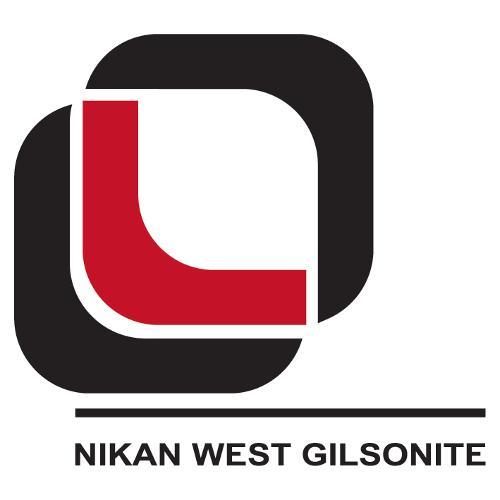 Gilsonite (natural bitumen)