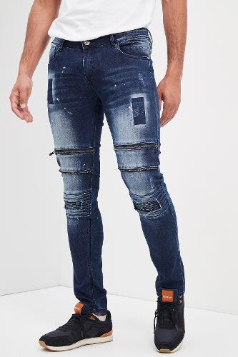Importateur de Jeans RG512 du 29 au 38