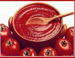 Tomatenmark 28/30