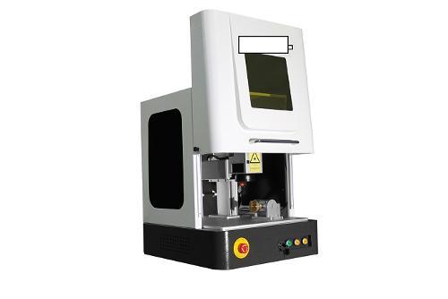 Laserbeschriftungssysteme, LASER, Fiberlaser, Gravur