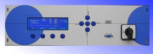 Induktionserwärmungs-Generator
