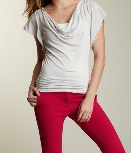 Ladies wholesale summer blouse, top, t-shirt UK OFFER