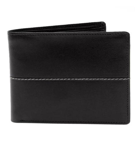 1357 Men's Leather Wallet