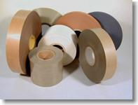 Single-layer Flexible Insulation Material