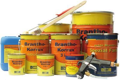Brantho-Korrux 3 en 1