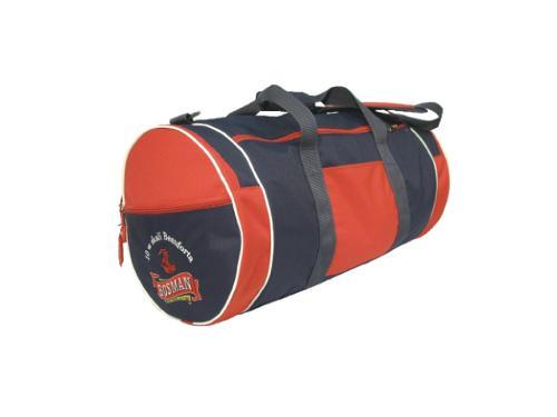 Bag R-333
