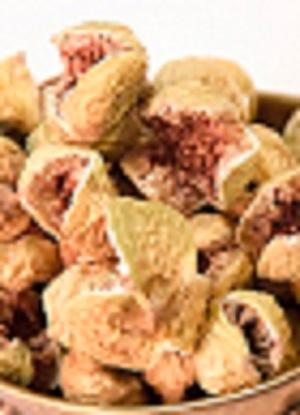 Dried figs  Super AAA grade