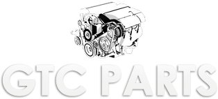 Spare parts for transmission (Automatic and Manual)