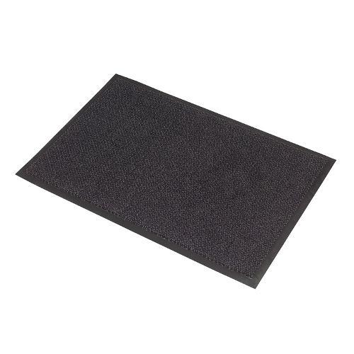 Tapis absorbeur d'humidité professionnel