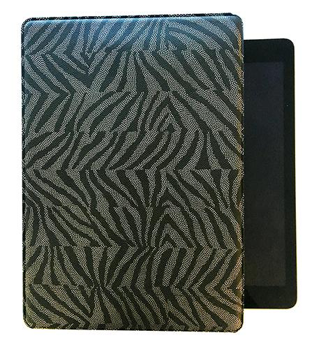 Tablet-Sleeves