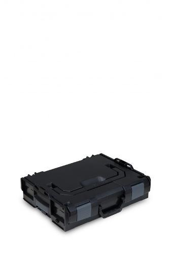 Koffersysteem, gereedschaps-/assortimentskoffer L-BOXX 102