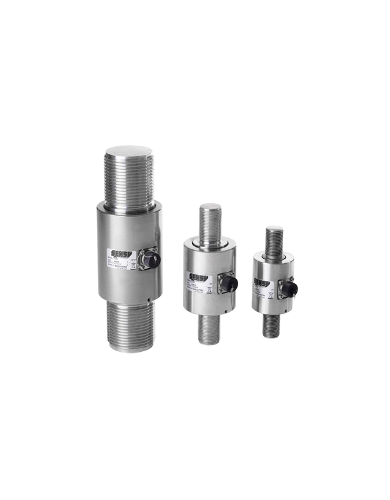TENSION AND COMPRESSION LOAD CELLS (VERY HIGH CAPACITIES)